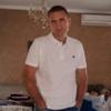Андрей, 43, г.Анапа