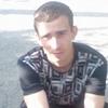 Саша Качан, 38, г.Софиевка