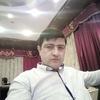 Эдик, 34, г.Коломна