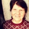 Наталья, 63, г.Аромашево