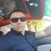 алекс, 32, г.Невинномысск