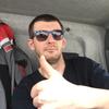 Олег, 34, г.Колпино