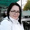 Lana, 42, г.Сумы