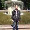 Михаил, 44, г.Колпино