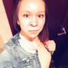 Ольга, 26, г.Сургут