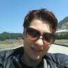 Альмира, 35, г.Сеул