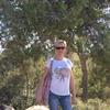 Светлана, 41, г.Тель-Авив
