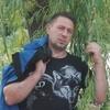 Сергей Ивбуль, 42, г.Шуя