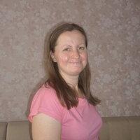 ЕЛЕНА РУМЯНЦЕВА, 46 лет, Козерог, Электросталь