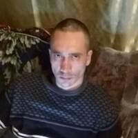 Андрей, 31 год, Козерог, Архангельск