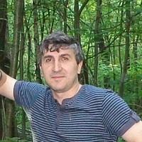 artur, 42 года, Рыбы, Москва