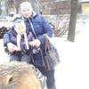 ГАЛИНА, 39, г.Серпухов