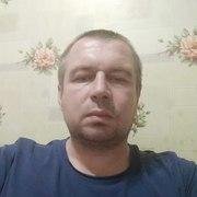 Миша 36 Могилёв