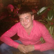 Александр 30 лет (Стрелец) на сайте знакомств Тосно