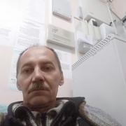 Саня 55 Кирово-Чепецк