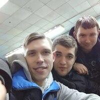 Лёха, 27 лет, Телец, Тольятти