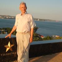 Алексей, 66 лет, Овен, Курск