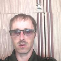 Евгений, 39 лет, Дева, Орел