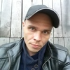 Vasiliy, 31, Velikiy Ustyug