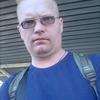 Nikolay, 37, Unecha