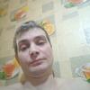 Дмитрий, 30, г.Воркута