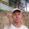 Анатолий, 42, г.Конотоп