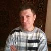 Николай, 44, г.Новомосковск