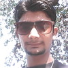 Naren, 26, г.Сикар