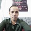 умид, 34, г.Ташкент