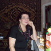 Тамара Кукушина, 63, г.Чебоксары
