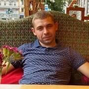 Yurii 25 Ужгород