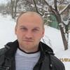 Валерий, 31, г.Донецк