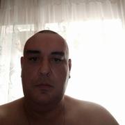 роман 45 лет (Козерог) хочет познакомиться в Жердевке