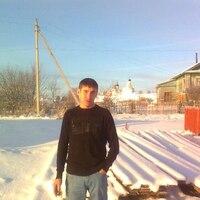 Адексей, 41 год, Стрелец, Москва