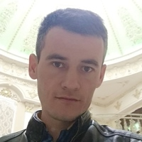 khurshid akhmedov, 32 года, Козерог, Ташкент