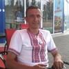 Владимир, 44, г.Гадяч