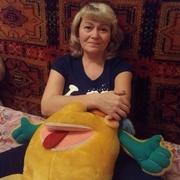 Наталья, 45