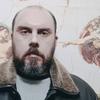 Юрий Петров, 38, г.Запорожье