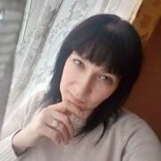 Надежда 35 Челябинск
