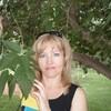 Елена, 40, г.Рудный