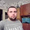 виктор, 27, г.Шахты