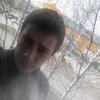Дмитрий, 19, г.Советская Гавань