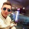 Aleks, 21, г.Владивосток