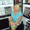 ЕЛЕНА, 63, г.Иваново