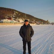 Владимир 57 лет (Водолей) Верхний Уфалей