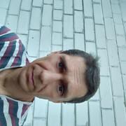 Алексей 46 Купянск