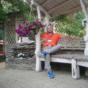 Знакомства в Ратно с пользователем Віктор 34 года (Козерог)