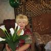 тина, 63, г.Иркутск