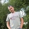 Саня, 42, г.Воскресенск