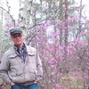 Костя, 40, г.Залари